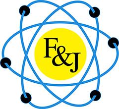FJ Specialty